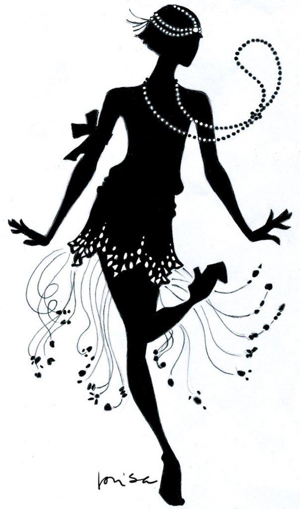 1920s-dancer