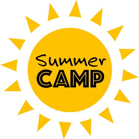 AAT Summer Camp