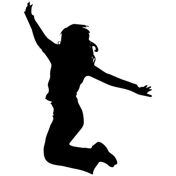 girl-saut