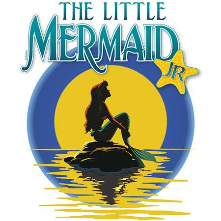 Little Mermaid Jr