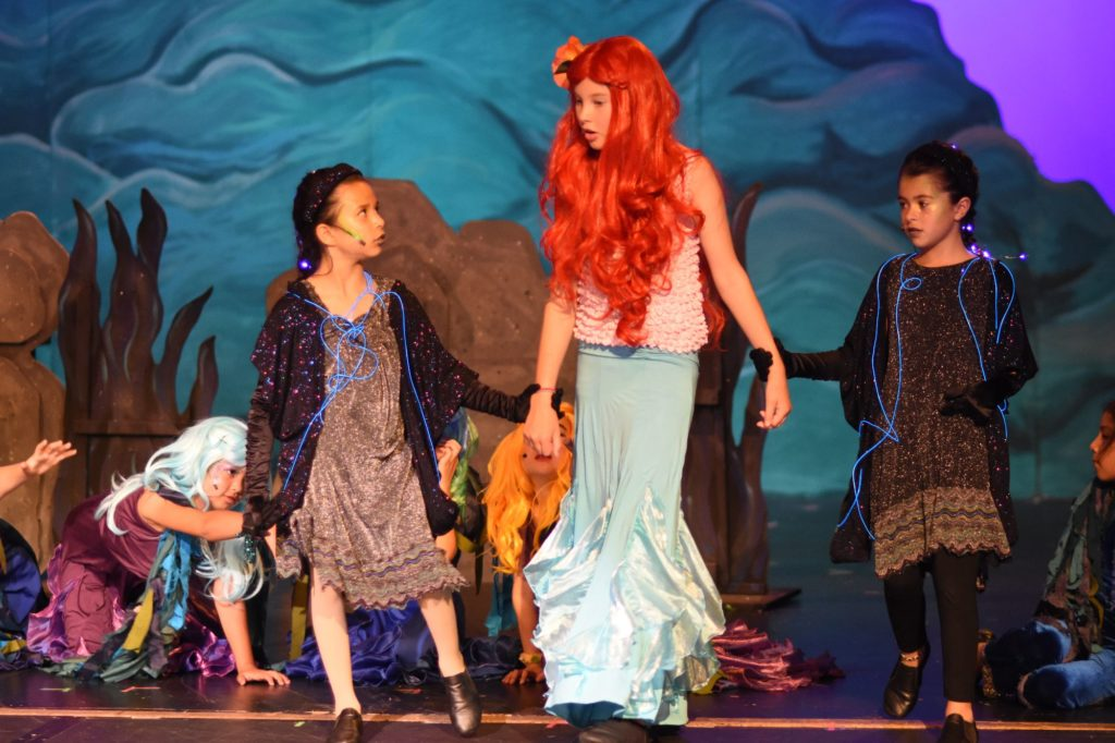 littlemermaid-006