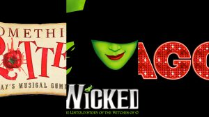 AAT rotten chicago wicked