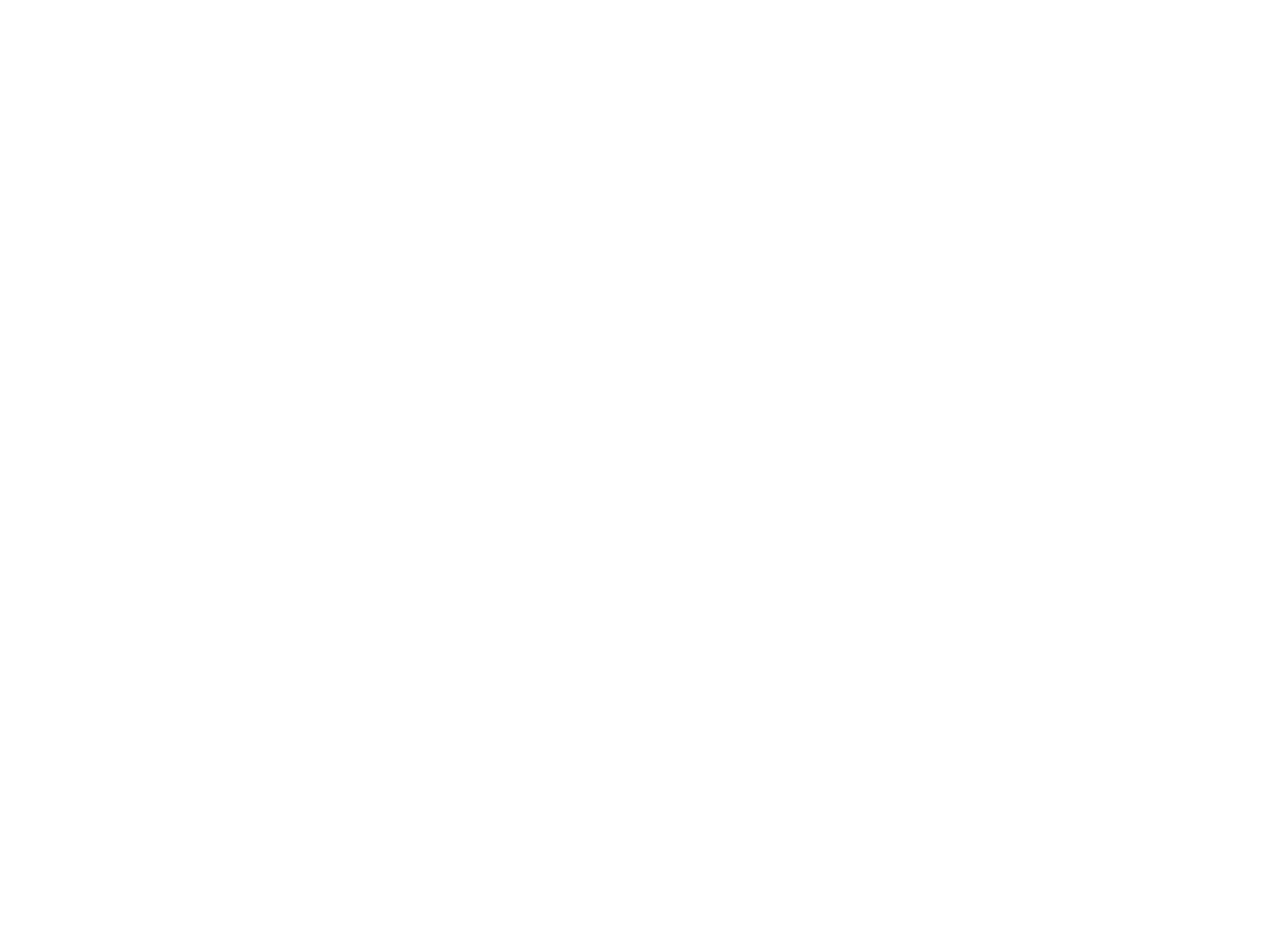 All About Theatre Gala 2018
