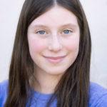 Annabelle Weisner