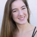 Sarah Mitchler