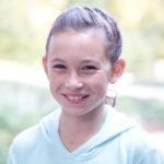 Shayla O'Rourke