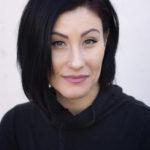 Vanessa Krishnamachari