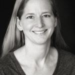 Jenny Schreck