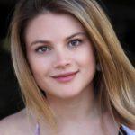 Jocelyn McMahon-Babalis
