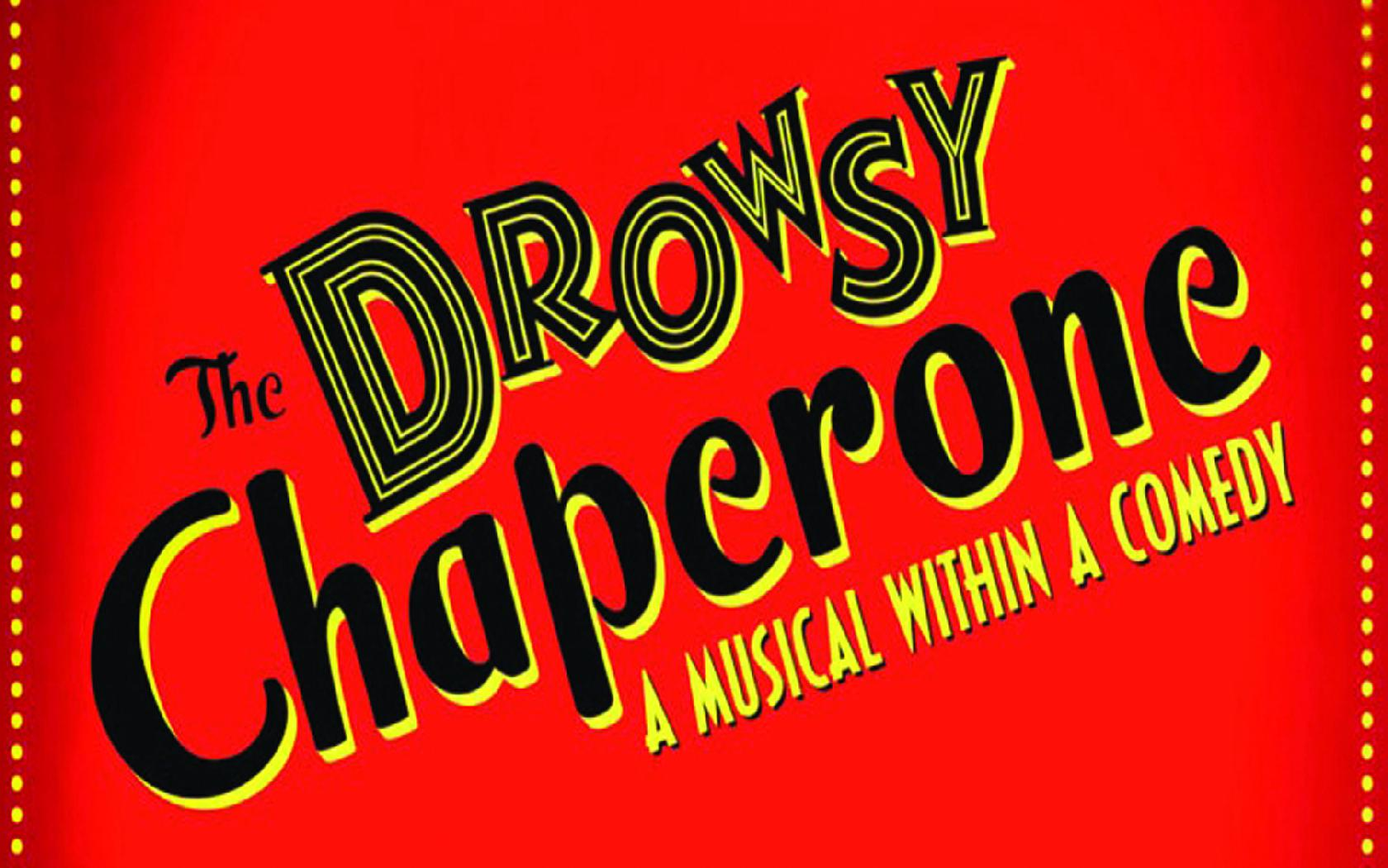 1680x1050-drowsy-chaperone-for-website