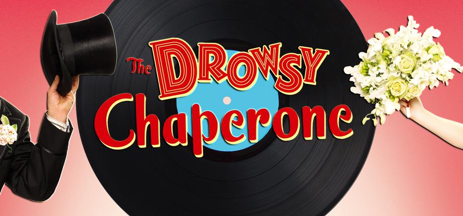 Drowsy_Logo