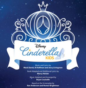 CINDERELLA_sample.437