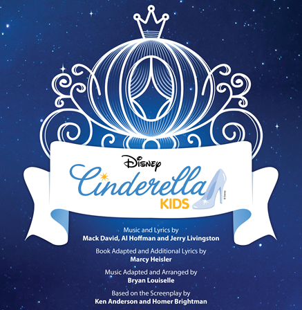 CINDERELLA_sample.437