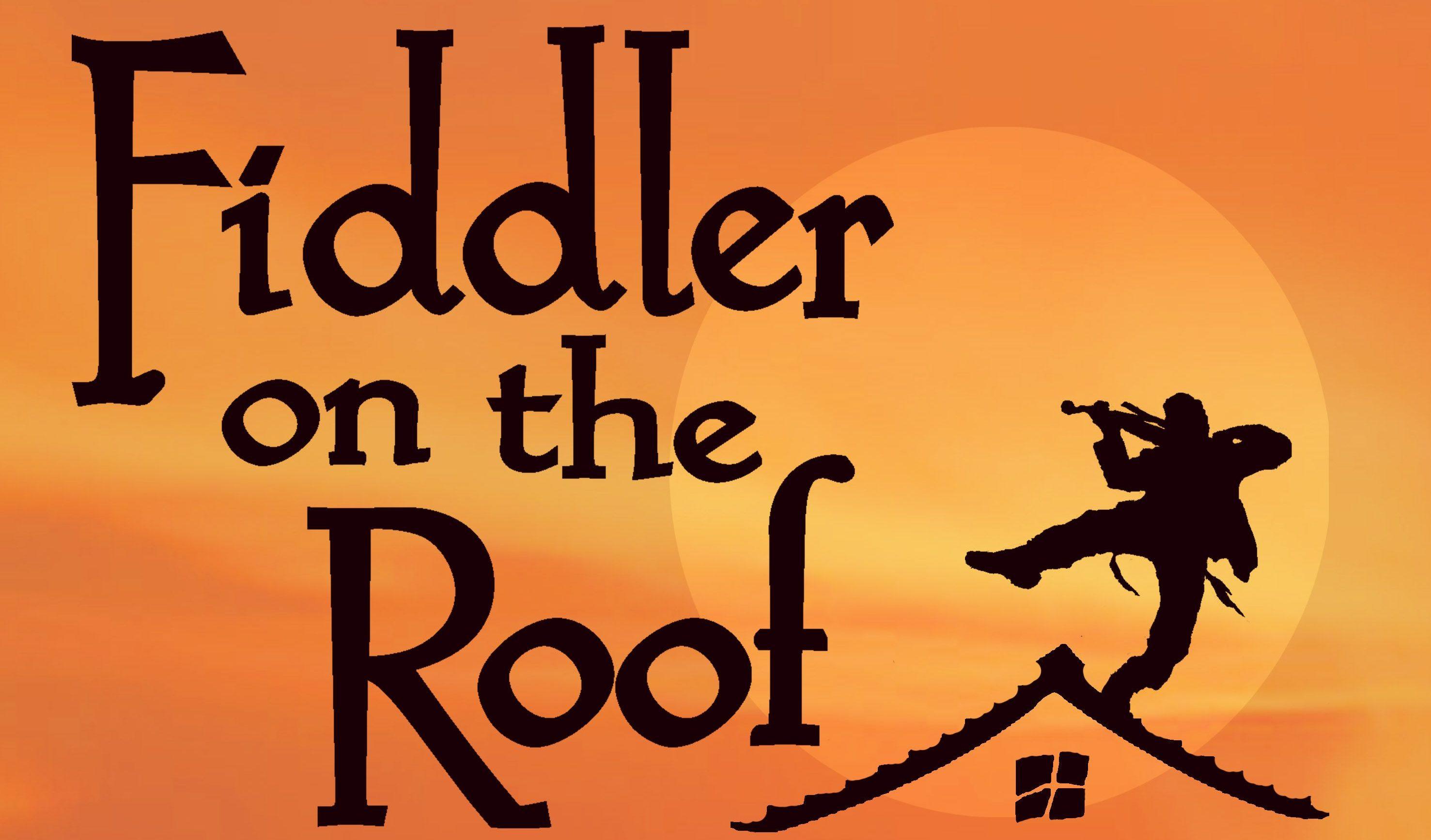 fiddler_roof_logo