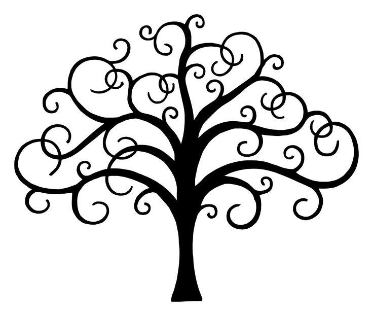 tree-of-life-