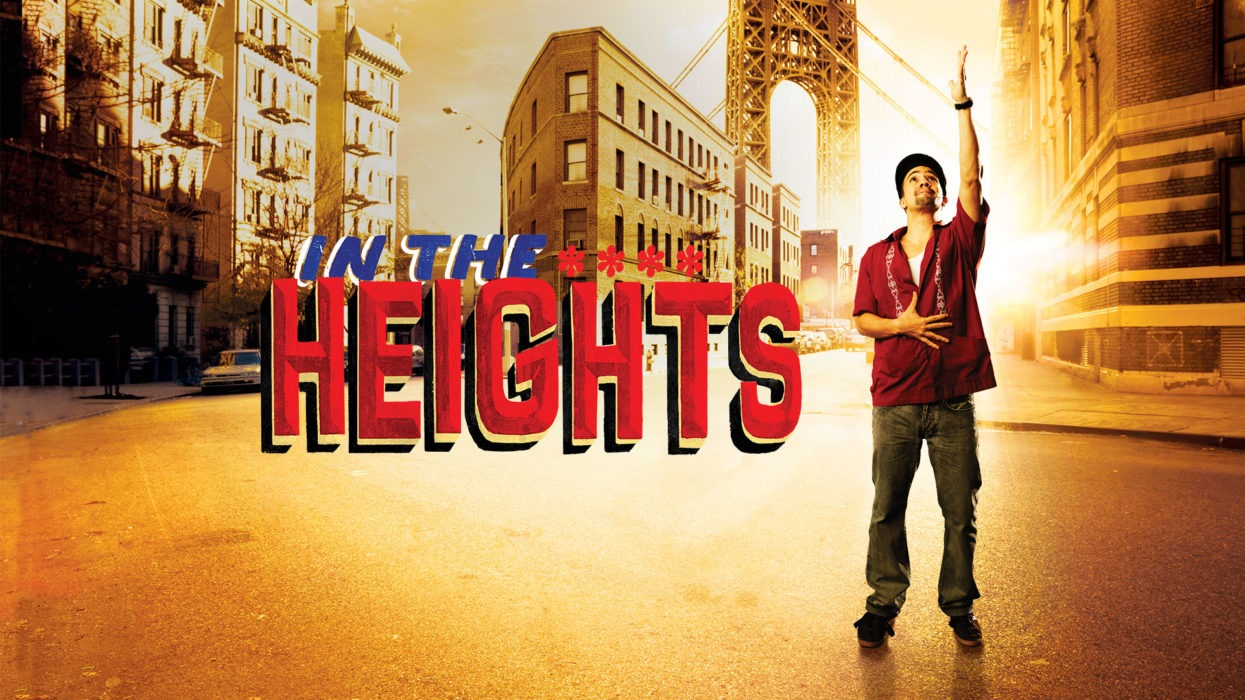 in-the-heights-1245x700