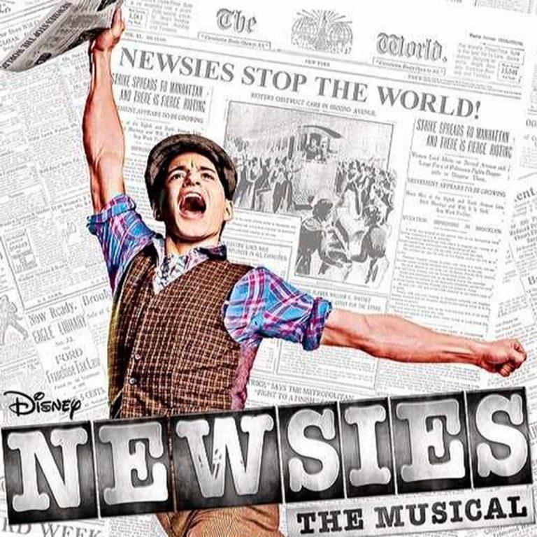 Newsies-Logo_Disney