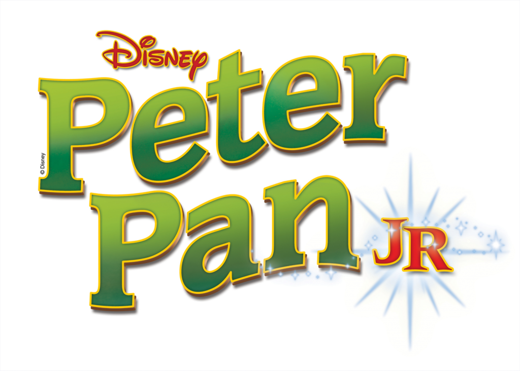 Peter Pan Jr All About Theatre