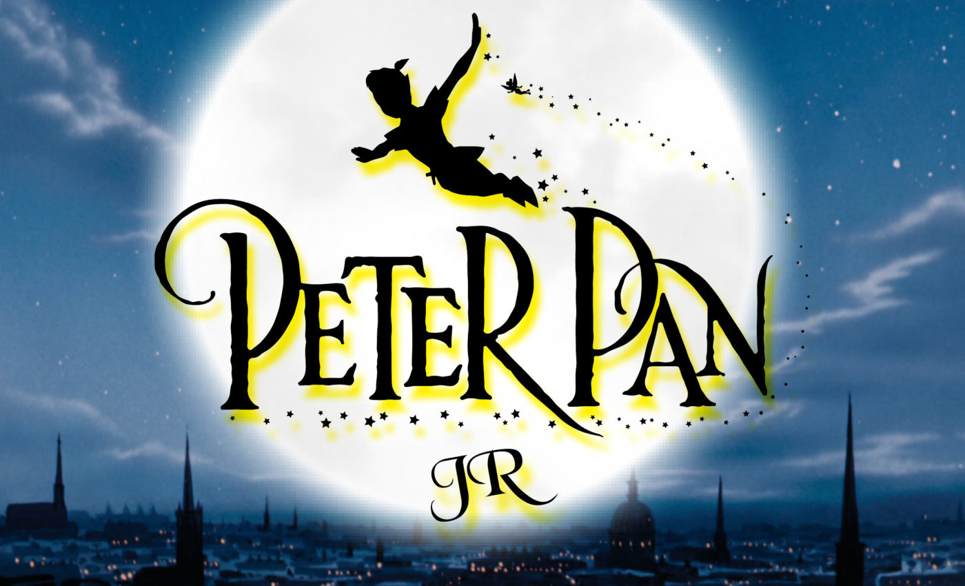 peter-pan-jr-largebanner