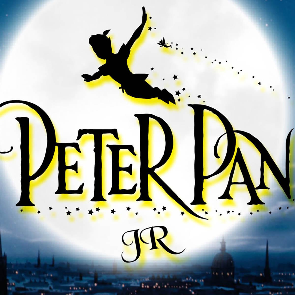 peter-pan-jr-logo_Website