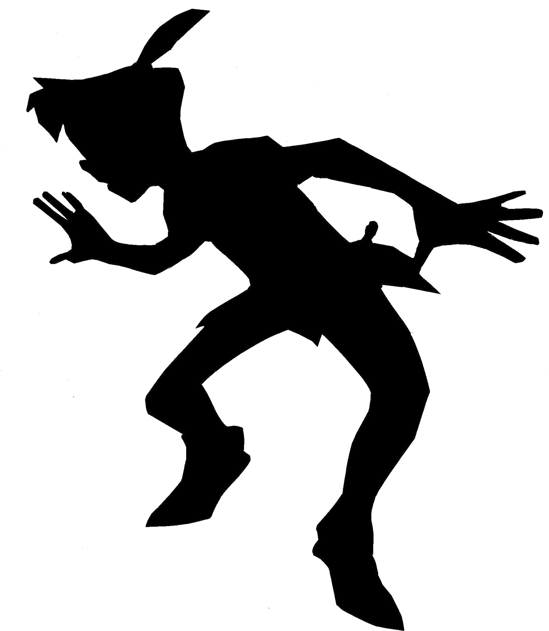 peter_pan_PNG6