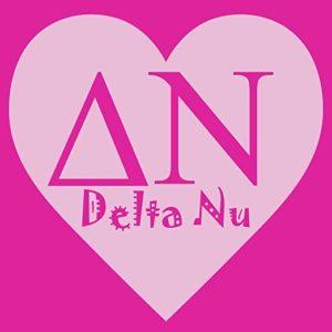 Delta-Nu-Image