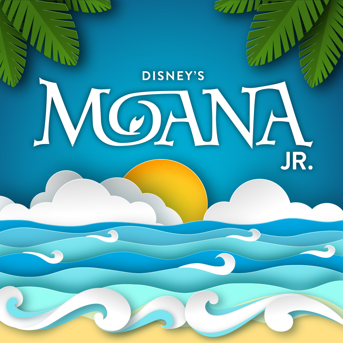Disneys-Moana-Jr-logo