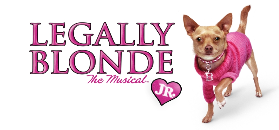Legally-blonde-logo