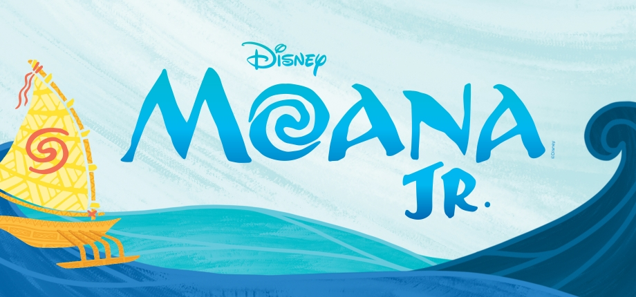 Moana-jr-logo-wide