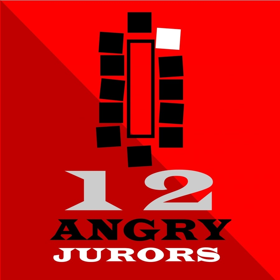 12_angry_jurors_square_jpeg