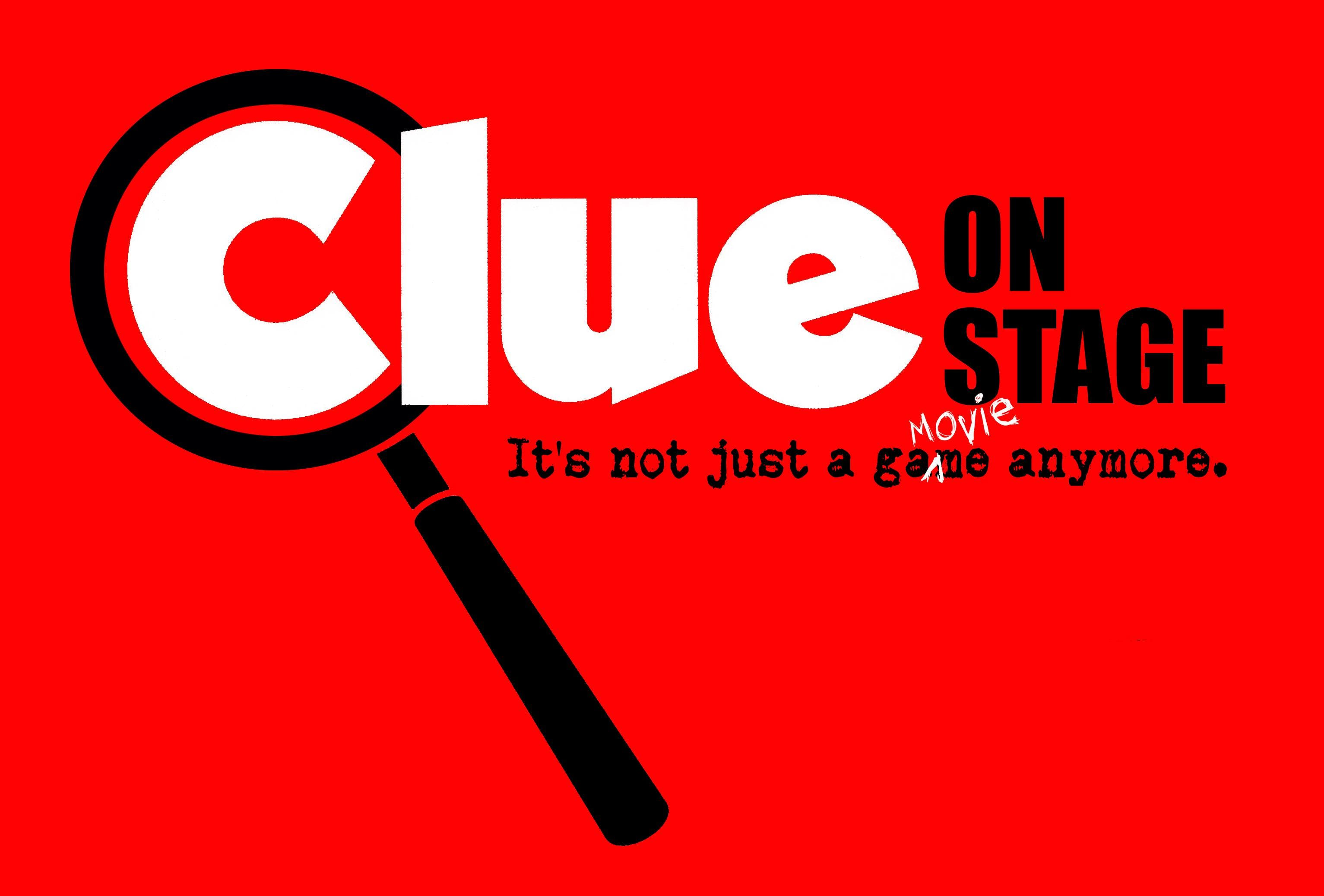 clue-onstage-logo