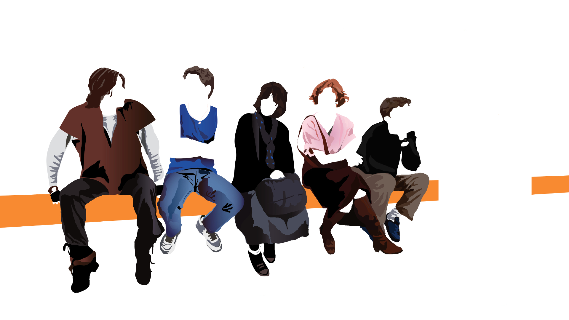 the-breakfast-club-banner