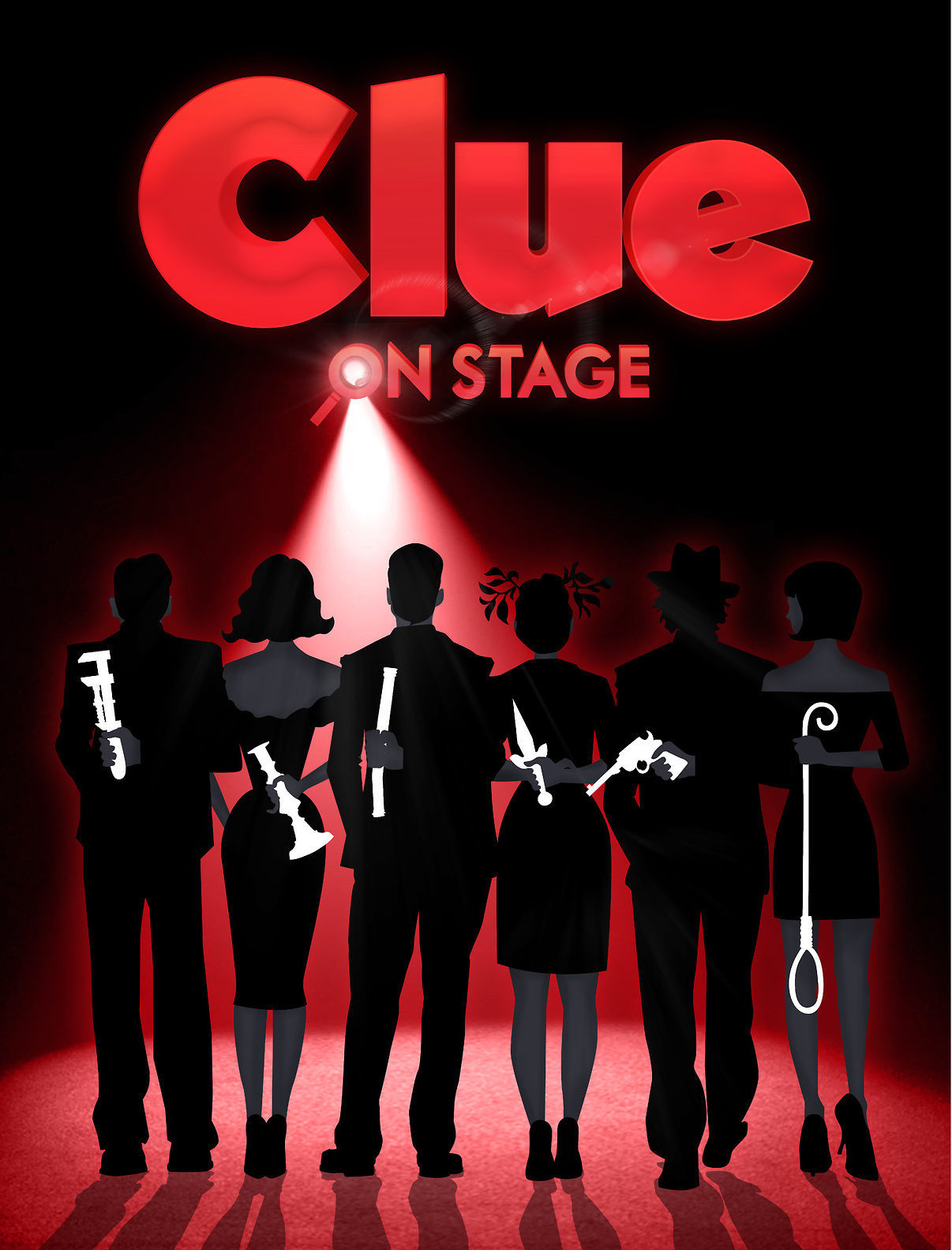 Clue-Onstage_edited