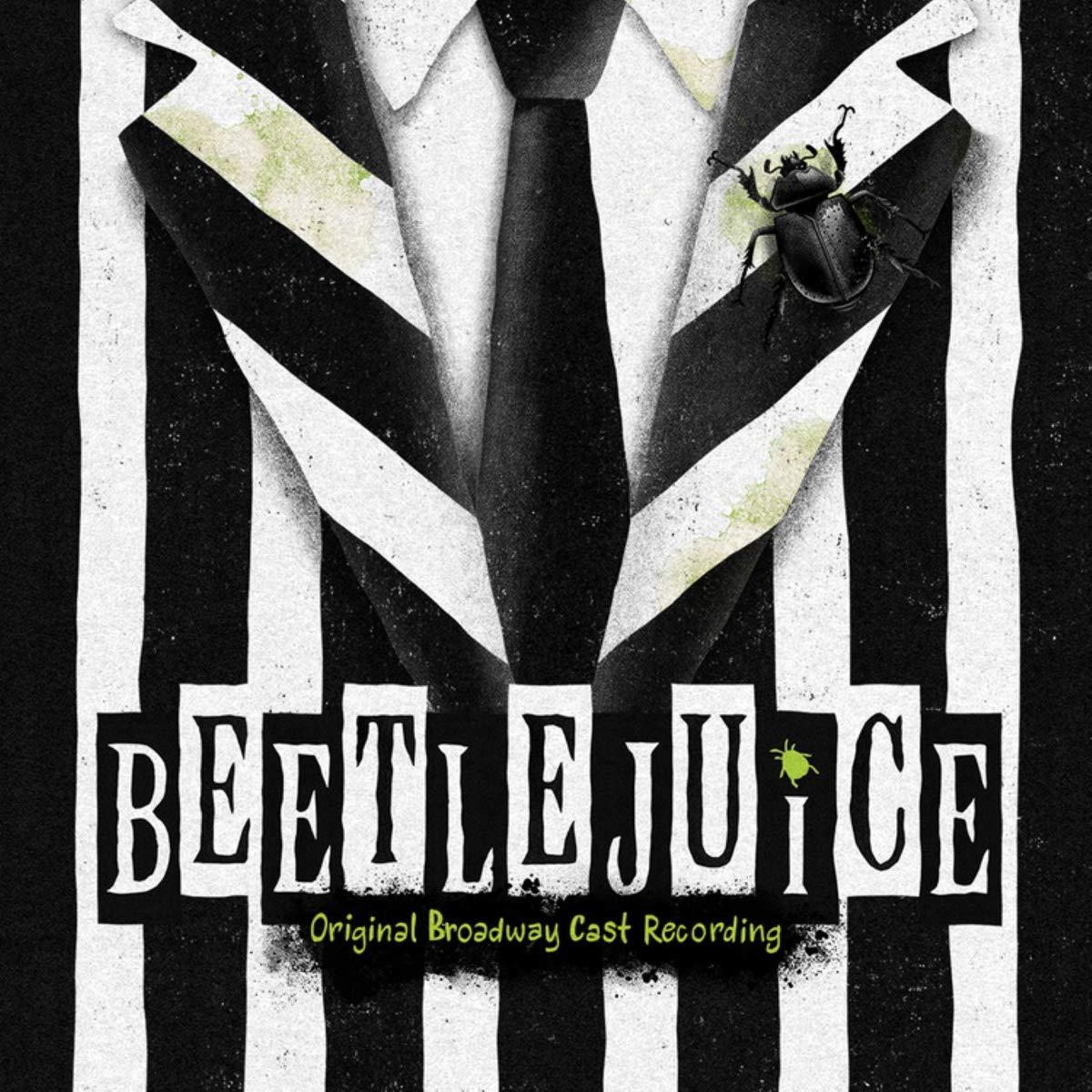 Beetlejuice_logo