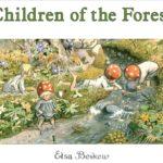 ChildrenForest