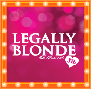 Legally-Blonde-Jr.-With-Frame-Showpage-min