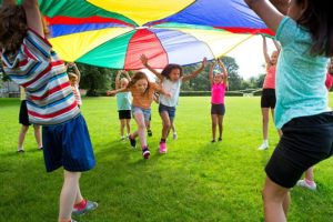 parachute-games