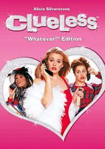 Clueless_DVD