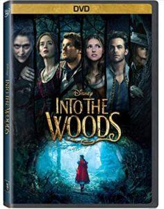 ITW_DVD