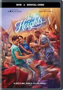 InTheHeights_DVD