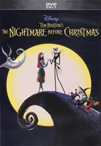 Nightmare_DVD
