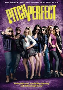 PitchPerfect_DVD