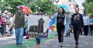 Queer - PridePhoto1