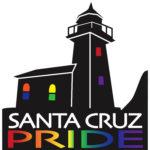 Queer - Santa Cruz Pride