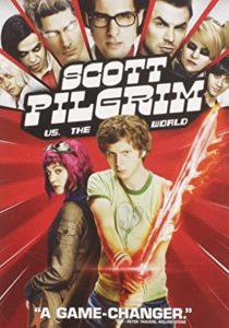 ScottPildrim_DVD