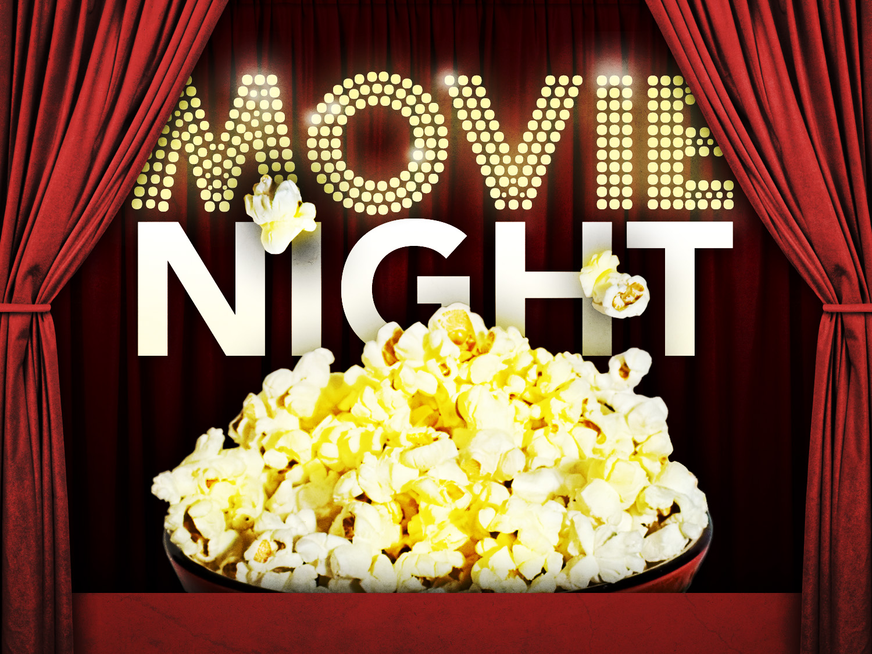 movie-nights-image