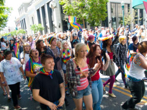 queer-pride-on-pacific_6-3-12